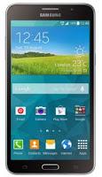 harga baru Samsung Galaxy Mega 2 SM-G750F, harga bekas Samsung Galaxy Mega 2 SM-G750F