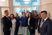 http://www.advertiser-serbia.com/akcija-zajedno-za-bebe-komercijalne-banke-i-fonda-b92-u-cupriji/