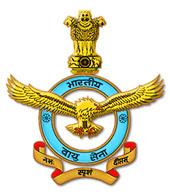 Indian Air Force Jobs