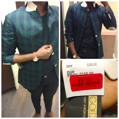 9303d41845 usa ralph lauren multicoloured check shirt tk maxx 0c8b2 7b208; inexpensive  tk ma polo ralph lauren home decorating ideas interior design b3123 29a04