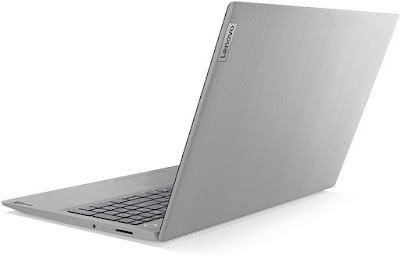 Lenovo IdeaPad 3 15IIL05 (81WE00KTSP)