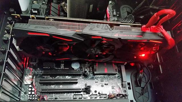 How To Overclock Your GPU