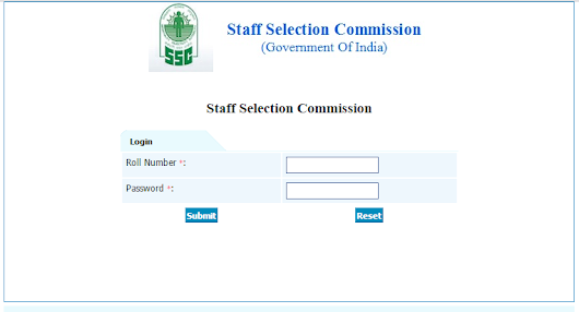 SSC CGL Tier-2 2016 Answer Key Released. Check it here