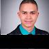 Reportan joven desaparecido en SFM