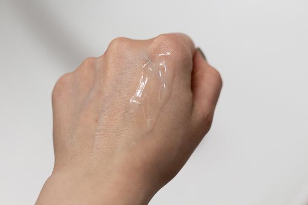 Tony Moly FLORIA Brightening Peeling Gel отзыв