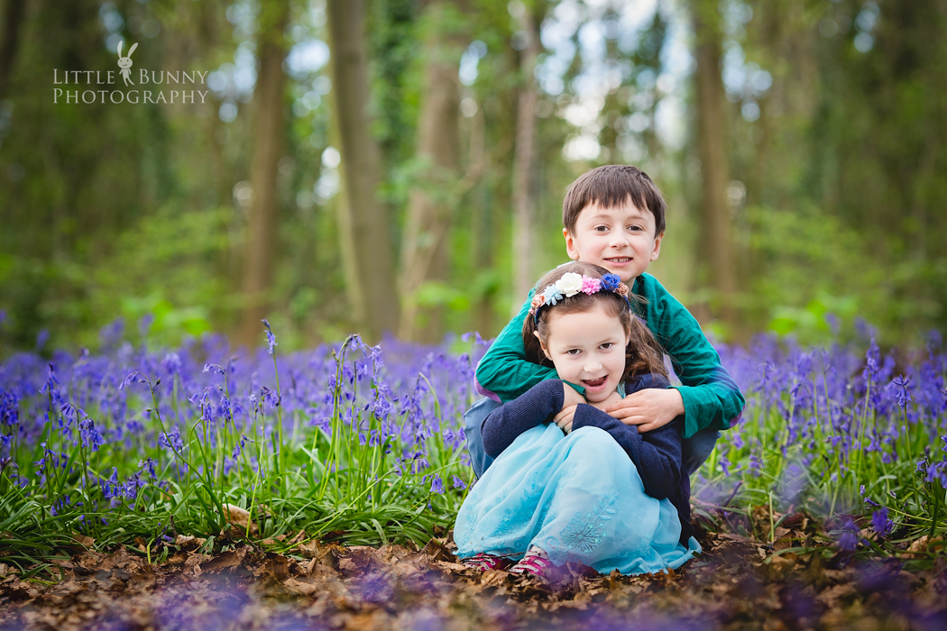 Child family photographer Wanstead Woodford Chingwell