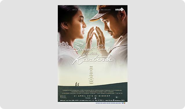 https://www.tujuweb.xyz/2019/04/download-film-surat-cinta-untuk-kartini-full-movie.html