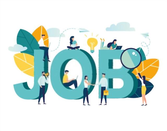 Canara Bank Job Openings-अगर आप Canara Bank में नौकरी(Job) करना चाहते हैं तो हो जाइए तैयार, 220 पदों पर होगी भर्ती(Vacancy) …