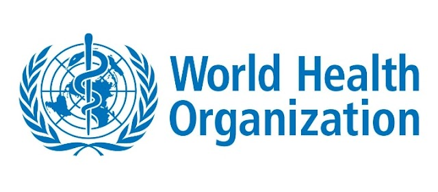 WHO: World Health Organisation