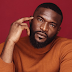 #BBNaija2020: Nollywood Actor, Kenneth Okolie allegedly behind the new big brother voice