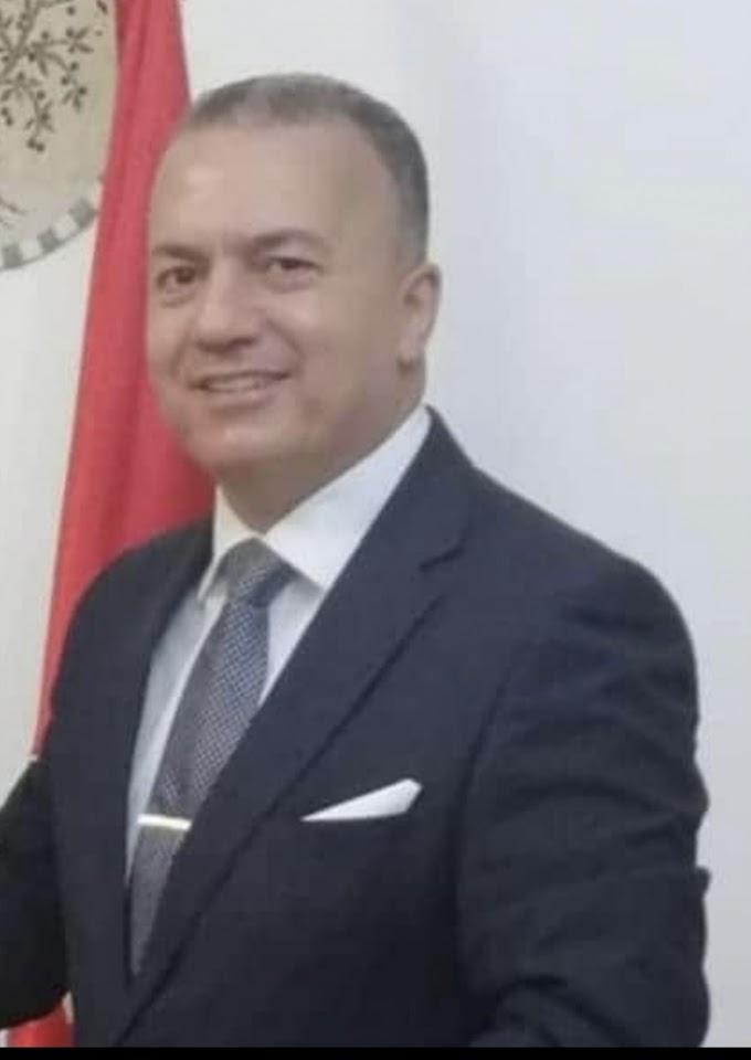 Il Console generale di Tunisia a Milano candidato per l'incarico di Capo del Governo in Tunisia
