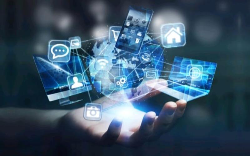 Pengertian Internet dan Fungsinya