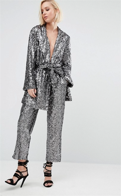 sequin-pants-jacket