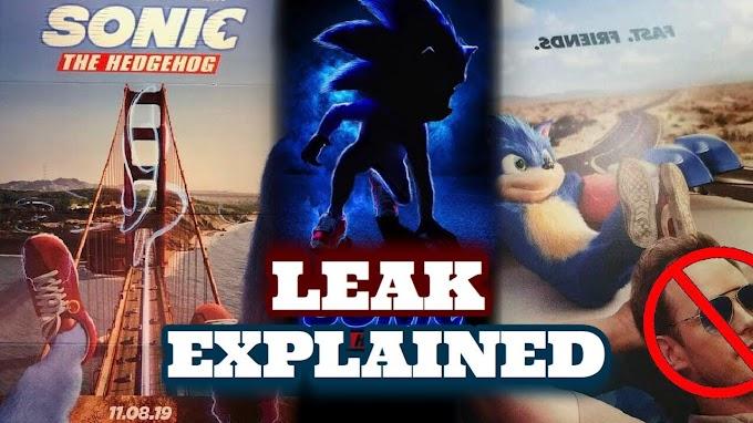 Sonic Hedgehog Full Movie In Hindi.Sonic Hedgehog Full Movie online Updates