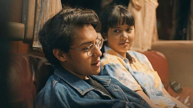 Review Film Story of Kale: When Someone's in Love, Antara Cerita dan Derita