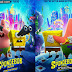 Spongebob 2020 Full Movie in Hindi | download Hindi dubbed movie 2020