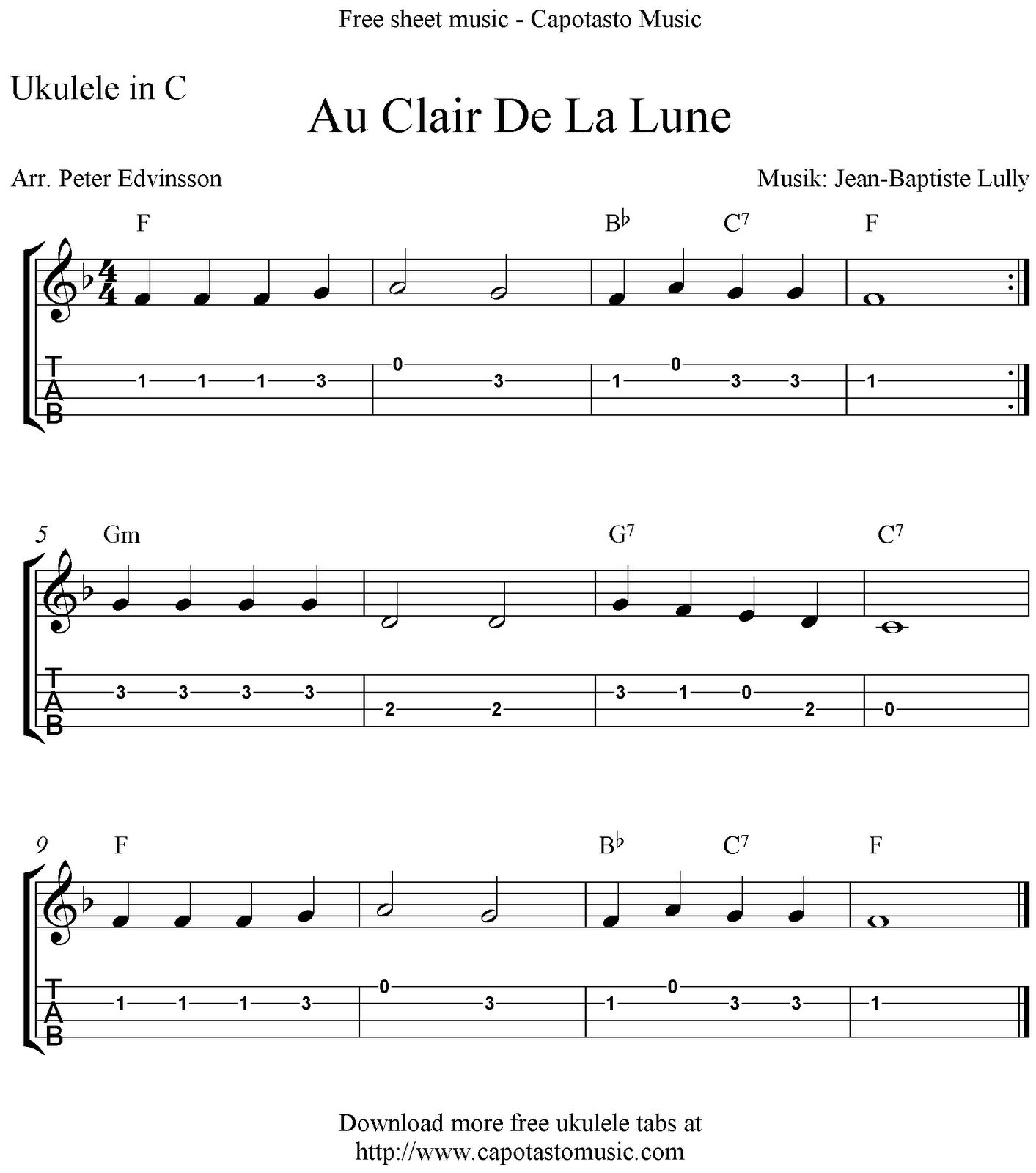 Donna Klinger Baker reviewed Sheet Music Plus — 5 star July 28 · I placed an order on July 24 and when I still had not received an email confirmation of the order, I looked at the website in my account/5().
