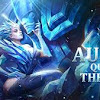 Hero Aurora - Build, Skill, Harga, Ability Yang Cocok, Hingga Tips - Tips Menggunakannya