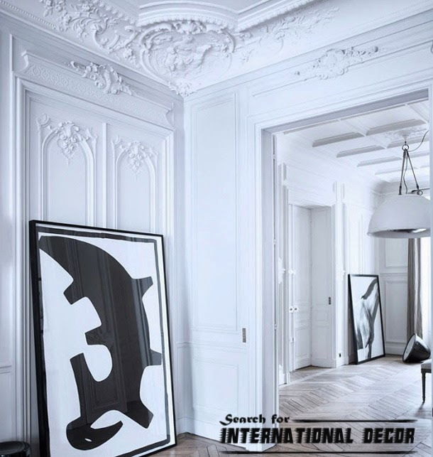 molding,crown molding,gypsum decor,plaster decorations