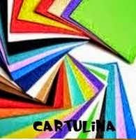 Tutoriales, Gratis, Manualidades, Cartulina, Free, Tutorials, Cardboard, Crafts