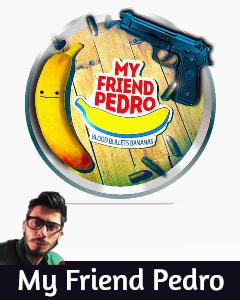 تحميل لعبة صديقي بيدرو,لعبة صديقي بيدرو, لعبة My Friend Pedro,تحميل لعبة صديقي بيدرو,تنزيل لعبة صديقي بيدرو,تحميل صديقي بيدرو,تحميل My Friend Pedro,تنزيل My Friend Pedro,My Friend Pedro تحميل,لعبة صديقي بيدرو تحميل