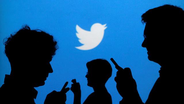 "Twitter alertará a sus usuarios sobre el uso de lenguaje ""perjudicial"" en sus publicaciones"