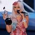 Billboard sugiere que Lady Gaga merece recibir el MTV Video Vanguard Award en 2020