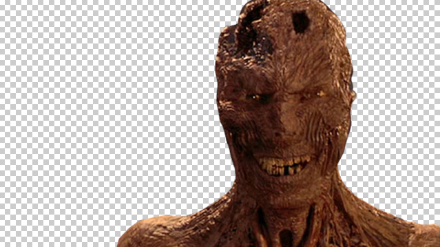 The Mummy Png Transparent Download