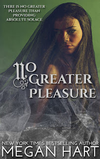 No Greater Pleasure 2