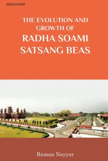 Radha Soami Satsang Beas: Radha Soami Satsang Programme - 2019