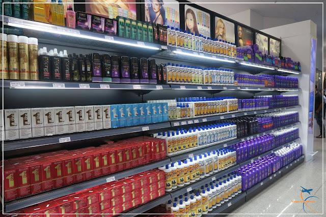 Shopping China, a Melhor Loja de Importados do Mundo!