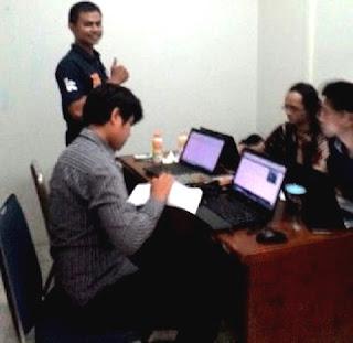 Jasa SEO Murah Jakarta, Jasa SEO Jakarta, Jasa SEO Murah
