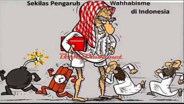 Wahabisme