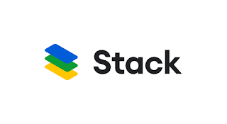 Google's Area 120 - Stack: PDF Scanner & Documents Organiser Logo