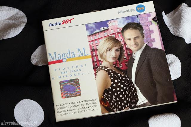 Magda M - serial