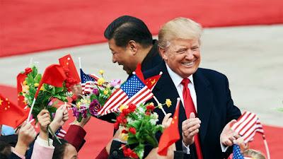donald-trump-china