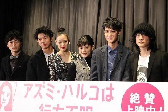 yamauchi senior singles Masatoshi koide promoted to president and chief operating officer of aflac japan hiroshi yamauchi.