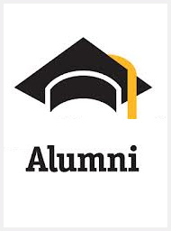 Kuesioner Alumni Pendidikan Agama Islam