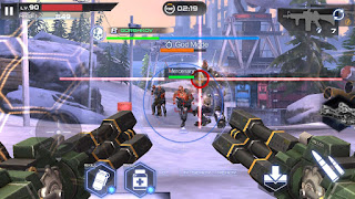 Download Fusion War v0.5.51.2