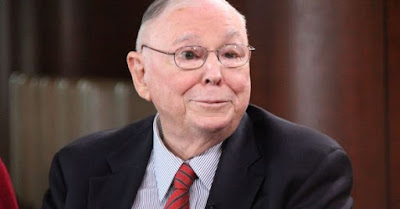 7 Key Investing Lessons from Charlie Munger & Li Lu Interview