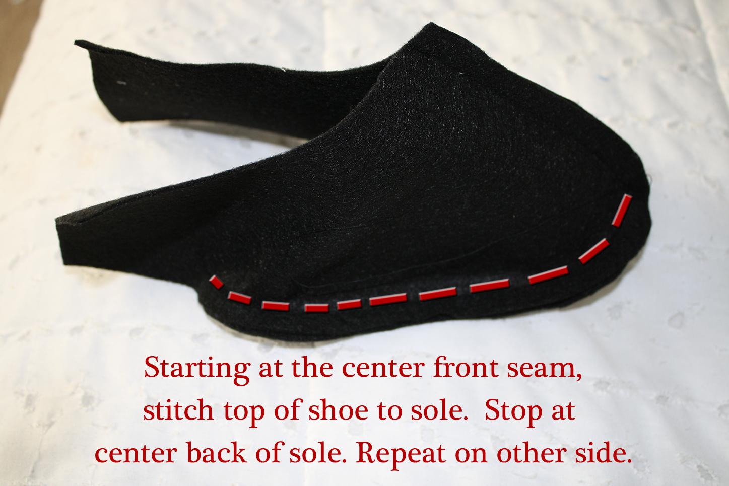 Semi Homemade Pirate Costume Diy Pirate Boots