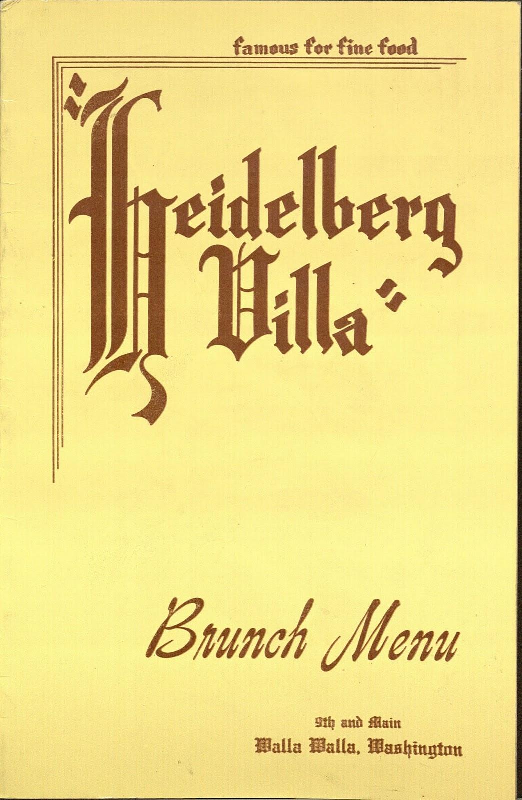 schwarz heidelberg restaurant