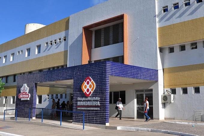 EMPREGO: Prefeitura de João Pessoa abre processo seletivo de quase 900 profissionais no Ortotrauma.