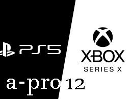 الاختلافات بين playstation 5 و x-box