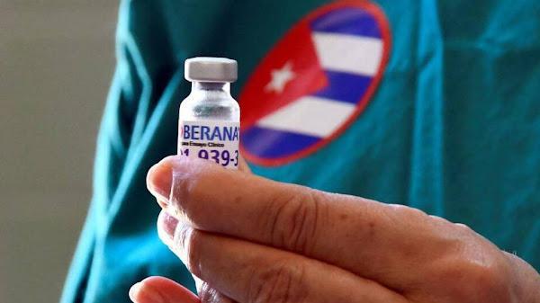 Κούβα: Προσφέρει τα εμβόλια που παράγει χωρίς πατέντες για όλο τον κόσμο