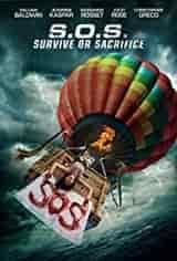 Imagem S.O.S. Survive or Sacrifice - Dublado