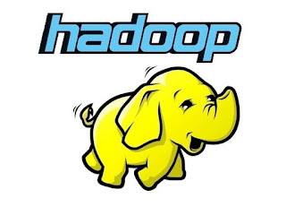 what is Hadoop technology