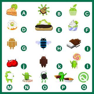 18-versiones-de-android