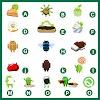 18 versiones que existen de Android, evolución y mejoras, Actualizado