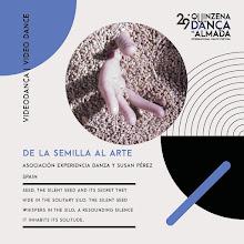 FESTIVAL INTERNACIONAL DE DANÇA DE ALMADA